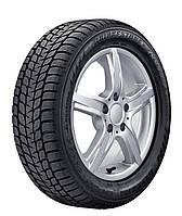 Шины Bridgestone Blizzak LM25 205/50R17 89H RunFlat (Резина 205 50 17, Автошины r17 205 50)