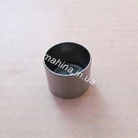 Стакан клапана регулировочный 5.60 мм Geely FC Джили ФС 1086001194-560