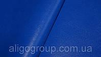 Кожа метис Vimape яр.синий, фото 1