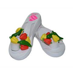 Обувь по доступным ценам! Делаем правильный выбор