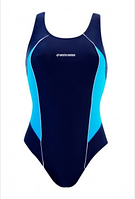 Спортивный купальник для бассейна BW714
