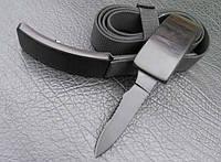 Нож в ремне - нож в пряжке ремня,складный нож,купить нож,нож магазин,нож интернет,хороший нож,нож интернет маг