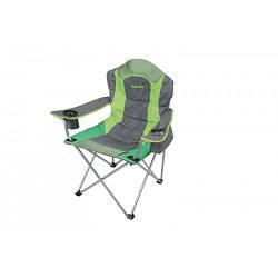 Кемпинговое крісло Norfin Rauma NF (NF-20101)
