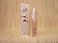 Naomi Campbell - Naomi Campbell Wild Pearl (2011) - Парфюмированная вода 30 мл