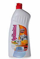Средство для мытья посуды Spulmittel 1л.