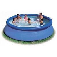 Надувной бассейн Intex 56920