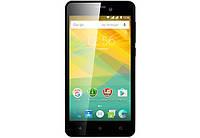 Мобильный телефон Prestigio 3527 Wize NK3 black