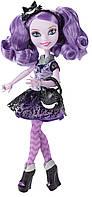 Кукла Эвер Афтер Хай Китти Чешир перевыпуск  Kitty Cheshire