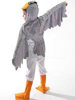 Продажа детского карнавального костюма - Гусь, фото 1