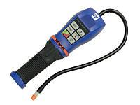 Электронный тестер утечки фреона SP00100126  G.I. KRAFT TIFXP-1A