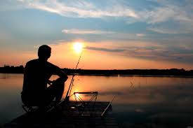 Рыбалка, эхолоты, лодки