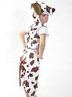 Продажа детского карнавального костюма - Далматинец, фото 1