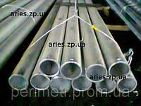 Труба оцинкованная 60x2мм, 60х1,5мм, водогазопроводные оцинкованные, трубы оцинкованные