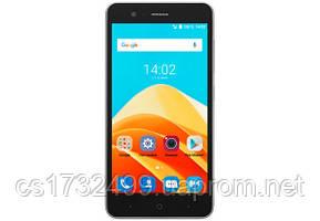 Мобильный телефон ZTE Blade A510 red