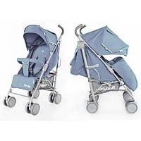 Коляска прогулочная babycare pride