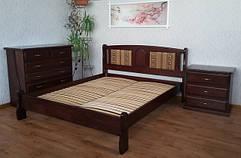 Полуторні ліжка 190\200 х 120\140