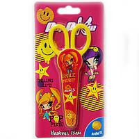 Ножницы детские Kite Pop Pixie
