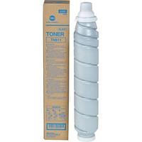 TN-511 тонер картридж Konica Minolta bizhub 361/421/501/360/400/500,  024B оригинал, tn511