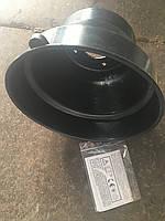 Защита вала карданного на косилку роторную Z-169, Z-069, Z-173.