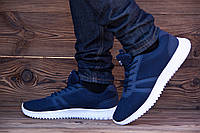 Кроссовки  на лето Work Out синие  ( 41,43,44 размеры ) . Код: 600.