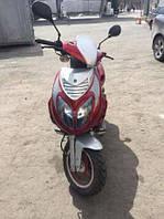 Скутер Viper Race 50