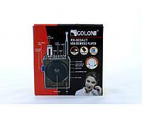 Радиоприемник GOLON RX 903