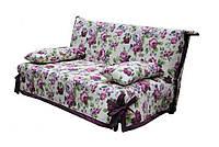 Диван - кровать СМС / SMS 1.4 см, ткань Лонета Breton