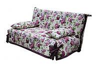 Диван - кровать СМС / SMS 1.7 см, ткань Лонета Breton