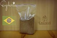 Растворимый кофе на развес Сaсique   Касик (Бразилия)  250г