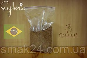 Растворимый кофе на развес Сaсique | Касик (Бразилия)  500г