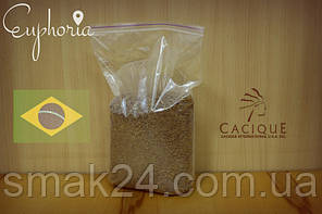 Растворимый кофе на развес Сaсique | Касик (Бразилия)  250г