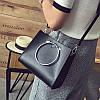 Женская сумочка AL-7136-10, фото 2