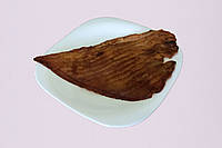 Пласт кальмара-гриль