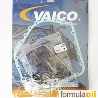 Комплект Фильтра АКПП Vaico V10-2539