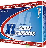 XL-СУПЕР №12-возбуждающий средства для мужчин (Китай)