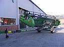 Зернозбиральний комбайн John Deere W650i ( №561), фото 3