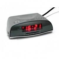 Часы KK 9905 AM-FM