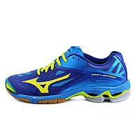 Кроссовки для волейбола MIZUNO WAVE LIGHTNING Z2 (V1GA1600-43)