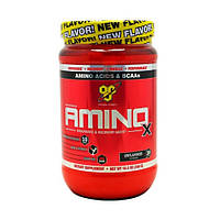 BSN Amino X 345 г (unflavored)