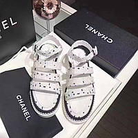 Женские сандали, фото 1