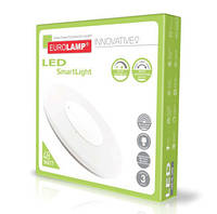 LED Светильник EUROLAMP SMART LIGHT 48W dimmable 3000-6500K