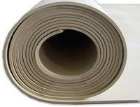 Пищевая резина NR 2мм