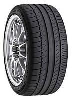 225/40 R18 92 Y Michelin Pilot Sport PS2