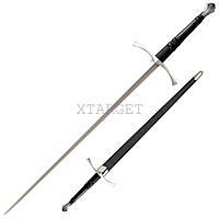 Меч Cold Steel Italian Long Sword