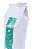 Кава зернова CoffeeLab Crema 1 кг
