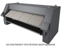 PRIMUS I80-320