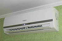 Кондиционер TOSOT GN-09A PRACTIC R22