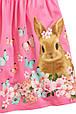 Летнее платье на девочку 2-4 года H&M Швеция Размер 98-104, фото 3