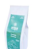 Кава зернова CoffeeLab Crema 250 г