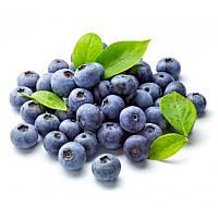 Ароматизатор Blueberry Flavor (Extra) (TPA/ТПА) – Черника Экстра